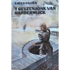 't Geuzenjonk van Harderwijck