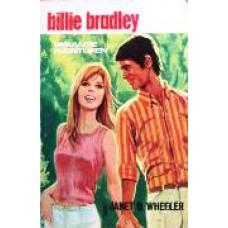 Billie Bradley's vakantieavonturen