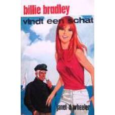 Billie Bradley vindt een schat