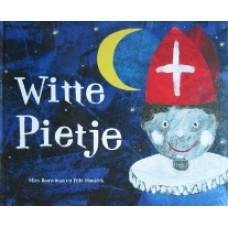 Witte Pietje