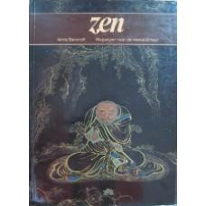 Zen, wegwijzer naar de werkelijkheid