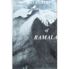 The revelation of Ramala