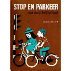 Stop en parkeer - leer eerst het verkeer 4