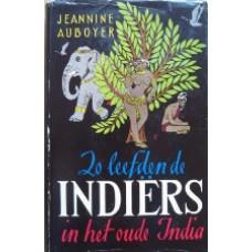 Zo leefden Indiërs in het oude India