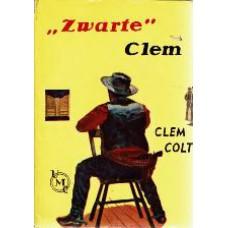 Zwarte Clem