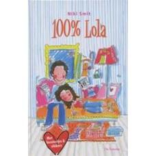 100% Lola