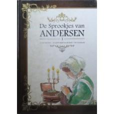 De sprookjes van Andersen - 1