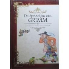 De sprookjes van Grimm - 2