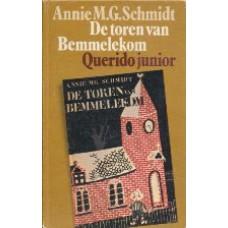 De toren van Bemmelekom