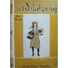 'n Wildzang