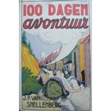 100 Dagen avontuur